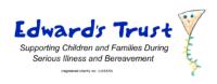 Edward's Trust Logo
