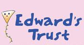 Image of Edward's Trust