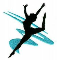 image of Elite logo
