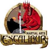 Image of Excalibur Martial Arts