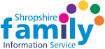 Image of Family Information Service