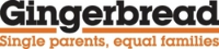 Gingerbread Single Parent Helpline logo