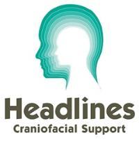 Headlines logo