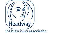 headway_shropshire.jpg