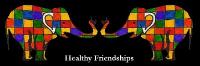 Healthy Friendships Shropshire