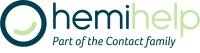 HemiHelp logo