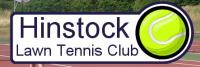 hinstock_tennis_club.jpg