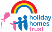 Holiday Homes Trust logo