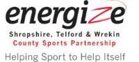 Image of Energize