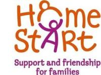 Image of Home-Start