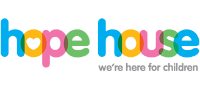 hope-house-logo_1_.png
