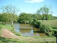 Image of Hurst Farm Fishing Holidays & Pools