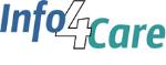 Info4Care logo