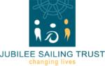 Jubilee Sailing Trust logo