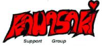 Kawasaki Disease Support Group logo