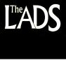Llanymynech Amateur Dramatic Society logo