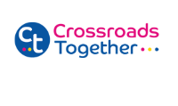 logo-crossrd-main-wider.png