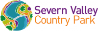 Severn Valley Country Park Logo