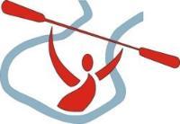 logo500px-e1580674712359.jpg