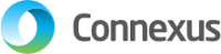 logo_48.png