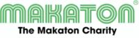 Makaton Charity logo