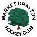 Image of Market Drayton Hockey Club