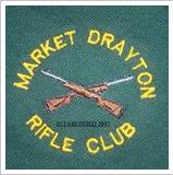 Image of Market Drayton Rifle Club