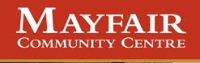 Image of Mayfair Community Centre