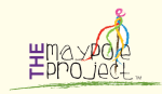 Image of The Maypole Project