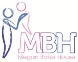 Megan Baker House logo