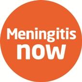 meningitis_now_small_190614.png