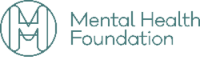 mental_health_foundation_big050916_1.png