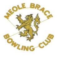 Image of Meole Brace Bowling Club