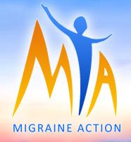 Image of Migraine Action Association
