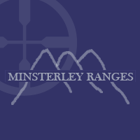 Minsterley Ranges Logo