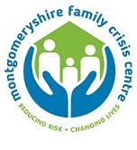 Montgomeryshire Family Crisis Centre logo