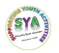 new_sya_logo.png