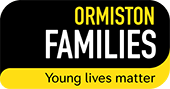 Image of Orminston Children and Families Trust