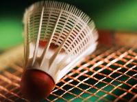 Image of Oswestry Badminton Club