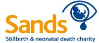 sands_logowebsite_3_0.png