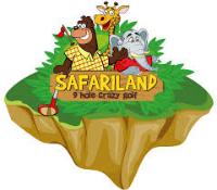 sarfariland.png