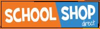 School Shop Direct