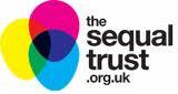 Sequal Trust Logo