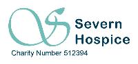 Severn Hospice logo