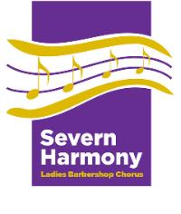 Severn Harmony logo