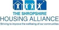 SHA logo