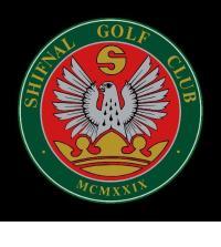 Shifnal Golf Club logo