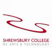 Image of Shrewsbury College of Arts and Technology (SCAT)