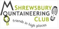 Image of Shrewsbury Mountaineering Club