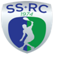 Shrewsbury Squash & Racketball Club logo